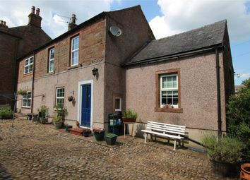 Thumbnail 3 bed semi-detached house for sale in Broadwath Old House, Broadwath, Heads Nook, Brampton, Cumbria