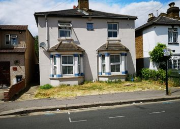 1 bed maisonette to rent in Martindale Road, Hounslow TW4