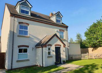 Thumbnail 5 bedroom property for sale in Trafalgar Road, Tewkesbury
