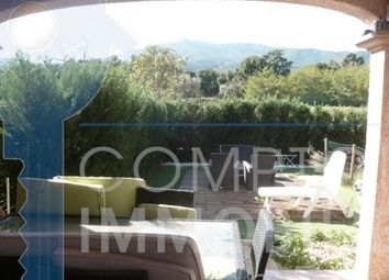 Thumbnail 2 bed apartment for sale in 20290, Borgo, Fr