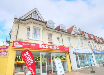 Thumbnail 2 bed flat for sale in Carlton Terrace, Portslade, Brighton