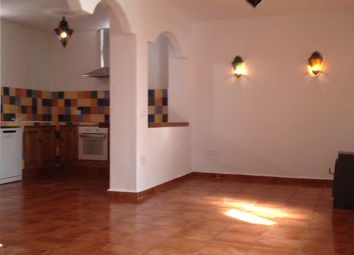 Thumbnail 2 bed apartment for sale in Old Town, Costa De La Luz, Andalusia, Spain