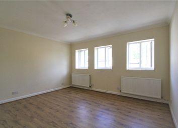 3 bed maisonette to rent in Moorefield Road, Tottenham, London N17