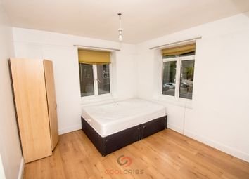 Thumbnail 2 bed flat to rent in Kember Street, London