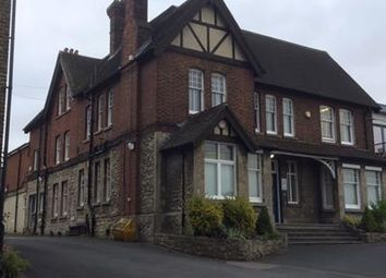 Thumbnail Office to let in Falcon Court Business Centre, College Road, Maidstone