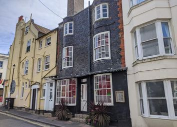 Thumbnail Restaurant/cafe for sale in Manchester Street, Brighton