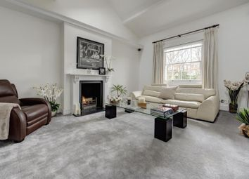 Thumbnail 2 bedroom flat for sale in Hill Road, St John's Wood