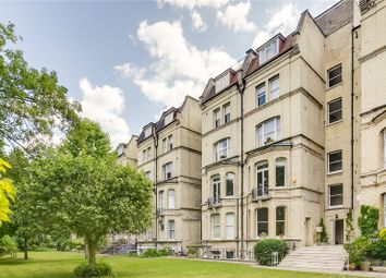 Thumbnail 4 bed property for sale in Elm Park Gardens, Chelsea, London