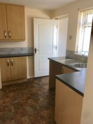 Thumbnail 3 bed terraced house for sale in Watson Avenue, Dudley, Cramlington
