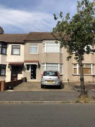 3 bed terraced house for sale in Norman Road, Hornchurch RM11