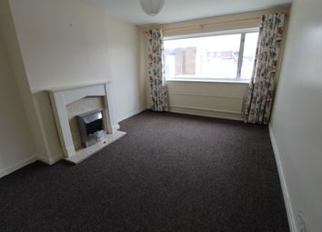 Thumbnail 2 bed bungalow to rent in Rievaulx Drive, Middlesbrough