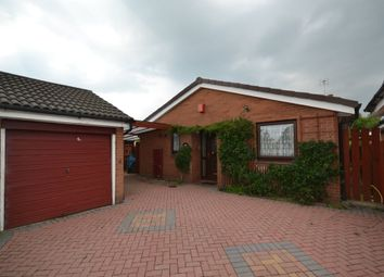 Thumbnail 3 bed detached bungalow for sale in Radway, Tyldesley, Manchester