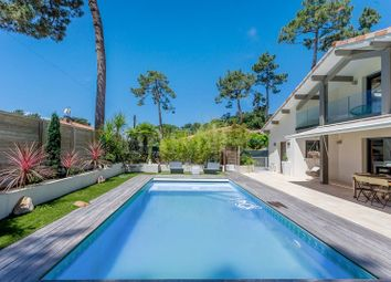 Thumbnail 5 bed villa for sale in Hossegor, Hossegor, France