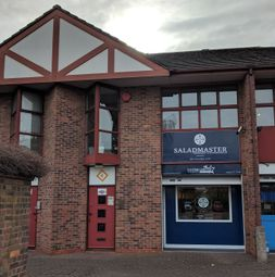 Thumbnail Office to let in Alice Way, Hounslow