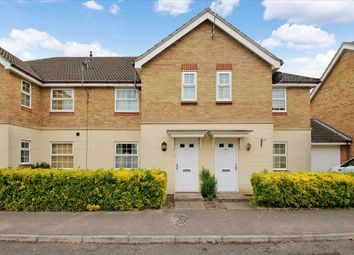 Thumbnail 2 bed property for sale in Wards View, Kesgrave, Ipswich
