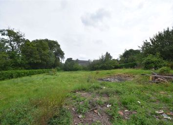 Thumbnail Land for sale in Building Plots At, Hereford, Herefordshire