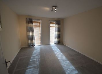 Thumbnail 2 bed terraced house to rent in Mainshill, Erskine, Erskine, Renfrewshire
