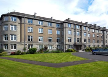 Thumbnail 4 bedroom flat for sale in 27/8 Learmonth Terrace, West End, Edinburgh