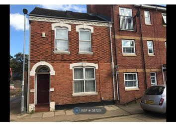 Thumbnail Room to rent in St James Park Road, Northampton