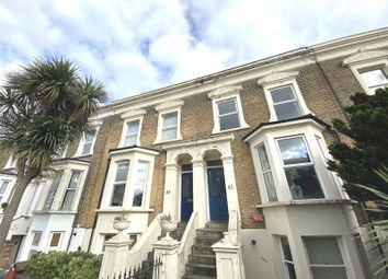 3 bed maisonette to rent in Fenwick Road, Peckham SE15