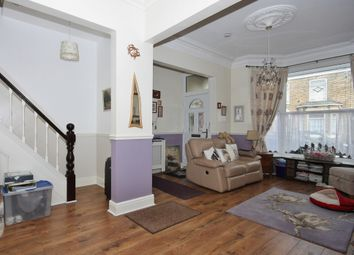Thumbnail 3 bedroom property for sale in Kings Bench Street, Hull