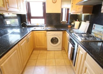 Thumbnail 2 bedroom flat to rent in Gadie Street, Glasgow