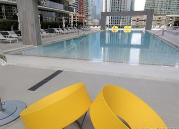 Thumbnail 2 bed apartment for sale in 55 Sw 9th St, Miami, Florida, United States Of America