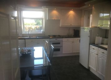 3 bed semi-detached house for sale in Wheatley Lane Road, Barrowford, Nelson BB9