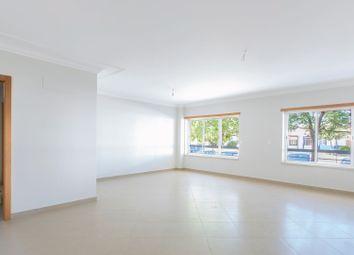 Thumbnail 4 bed apartment for sale in Loule, Loulé São Clemente, Loulé