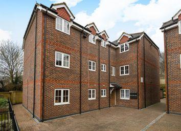 Thumbnail 2 bedroom flat for sale in Chesham, Buckinghamshire