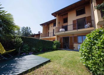 Thumbnail 4 bed villa for sale in Baveno, Verbano-Cusio-Ossola, Piedmont, Italy