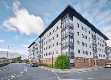 2 bed flat for sale in Urban One, Hull, East Yorkshire HU2