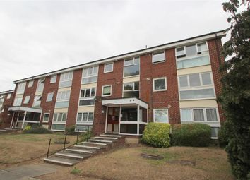 Thumbnail 3 bed flat to rent in Broadfields Heights, Broadfields Avenue, Edgware