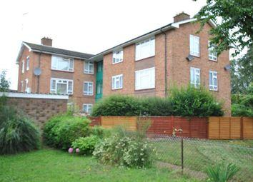 Thumbnail 3 bed flat for sale in Moorfield Road, Cowley, Uxbridge