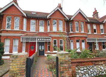 2 bed flat for sale in Heene Road, Worthing, West Sussex BN11