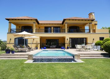 Thumbnail 5 bed detached house for sale in La Bella Vita Estate, Paarl, Cape Winelands, Western Cape, South Africa