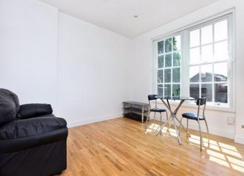 Thumbnail 2 bed flat to rent in 292 The Highway, Wapping, Tower Hill, Aldgate, Tower Hill, Canary Wharf, Limehouse, London