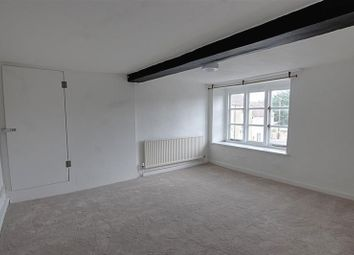 Thumbnail 2 bed flat to rent in Broadway, Frome