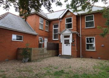 Thumbnail 6 bed detached house for sale in Main Road, Benington, Boston