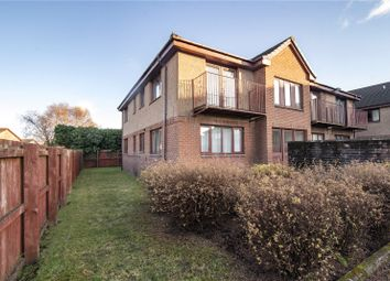 Thumbnail 1 bedroom flat to rent in 32 Stein Square, Bannockburn, Stirling