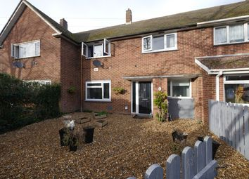 4 bed terraced house for sale in Frobisher Gardens, Stanwell TW19