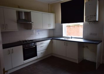 Thumbnail 3 bed property to rent in Malvern Street West, Rochdale