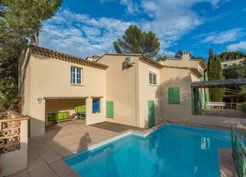 Thumbnail 7 bed villa for sale in Agay, Alpes-Maritimes, France