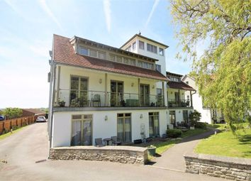Thumbnail 3 bed flat for sale in Preston Road, Weymouth, Dorset