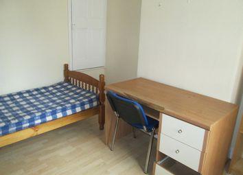 Thumbnail 4 bedroom terraced house to rent in Harborne Park Road, Birmingham
