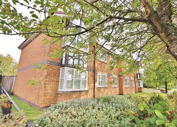 Thumbnail 2 bed flat to rent in Kings Meadow, Southport