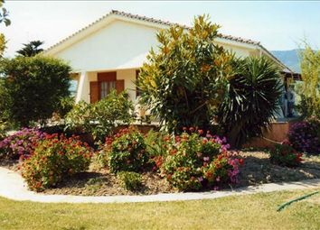 Thumbnail 2 bed bungalow for sale in Sami, Kefalonia, Ionian Islands, Greece