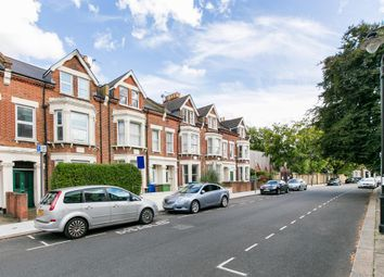 Thumbnail 5 bed terraced house for sale in County Grove, Camberwell, London