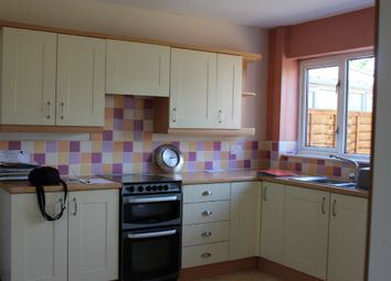 Thumbnail 3 bed semi-detached house to rent in Hillingford Avenue, Great Barr, Birmingham