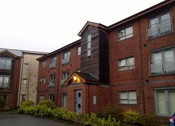 Thumbnail 2 bed flat to rent in Bedford Court, Duke Street, Leigh